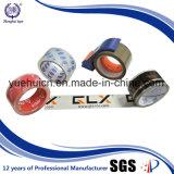 Imperméabiliser sans bruit quand bande à faible bruit utilisée d'emballage