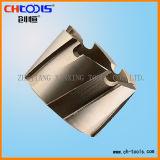 Couteaux de HSS de Chtools