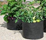 Wurzel Control Non Woven Grow Bag für Gardening