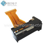Cabeza de impresora térmica de 58 mm con diseño compacto (TMP209)