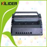 Cartucho de toner compatible de Ricoh del producto caliente de la venta Sp5200