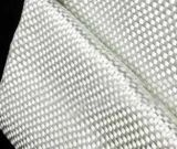 E-Glas Faser gesponnenes Umherziehen für GRP 300g