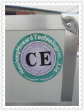 FCC инкубатора яичка цыпленка Ce яичек Hhd 1000 маркированный полноавтоматический высокий эффективный профессиональный одобрил