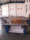 Auto máquina de confeção de malhas do colar