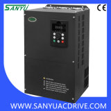 0.75kw-630kw Vector Control Frequency Converter (sy8600-015g-4)