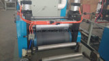 Máquina automática de alta velocidad de la servilleta del partido de la máquina de papel de la servilleta