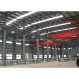 Camera prefabbricata della costruzione prefabbricata del magazzino del lusso portatile