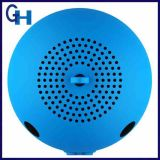 Heißer Förderung Keychain Lautsprecher-Minimikrofonportable-Lautsprecher