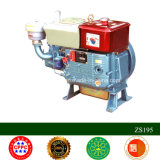 常州エンジンの水ポンプR175ディーゼル機関