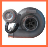 Turbocharger 711736-0029 2674A225 de Gt2556s Turbo 711736-0025 para Perkins vária