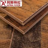 Настил AC2 легкой установки деревянный, AC3, деревянный настил AC4