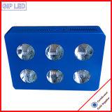 초능력 756W Chloroba2 LED는 가득 차있는 스펙트럼에 가볍게 증가한다