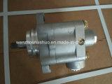 Uso della pompa della direzione di potere 542001310 per Scania