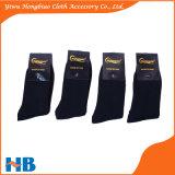 2016 reine Farben-Socken für Socken-Mann-Baumwollsocke