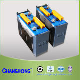 Changhong Nickel Cadmium Battery for Rolling Stock (batterie Ni-CD)