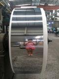 Produtos de aço inoxidáveis laminados (409)