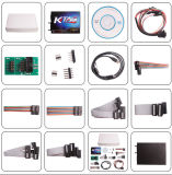 V2.11 Ktag 주된 Multi-Language Galletto Kess Pisinia를 조정하는 ECU 칩