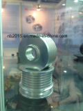 Pulegge dell'alternatore/Parts/Pulleys/Pulley automatico