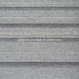 Antifouling 자카드 직물 PVC 역행 양탄자 도와 Tt Serie