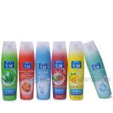 Aceite lubricante y gel del sexo del masaje de la carrocería de Hotsale
