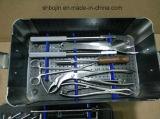 Chirurgischer orthopädischer Instrument-Installationssatz für oberes Glied