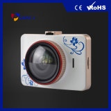 "새로운 2.4 "" Full HD 1080P 120 Degree Car DVR Camera Registrator Recorder Motion Detection Night Vision G-Sensor Car Camera"