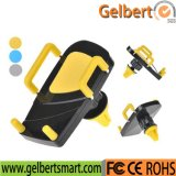 Gelbert Export-Universalauto-Luft-Luftauslass-Telefon-Halter (GBT-B051)