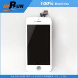 Lcds für iPhone 5 LCD-Bildschirmanzeige-Touch Screen
