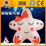 3メートルの高く膨脹可能な星のマスコット(BMCT35)