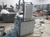 TM-3045z Ultraprecision Automatic Vertical Screen Printer