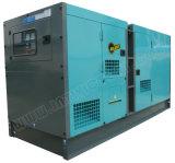 20kVA ~ 1718kVA Silent Diesel Generator van de Macht met Cummins Engine