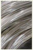 スイッチリレーおよび回路ブレーカのための銀製合金の接触材料
