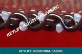 Промышленное Filter Fabric для Pressing Fruit в Вине-Making Industry