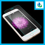 Vidrio de talla Tempered para el iPhone 6/6s iPhone7 2.5D 9h
