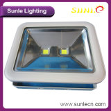 옥수수 속 방수 IP65 LED 플러드 빛 200 와트