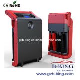 30000mAh 1200A imprägniern 12V 24V Portable Jumpstarter