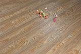 Résistance à l'usure élevée du plancher en stratifié