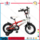 4 Wheel Bike Children Bicycle를 가진 2016 신식 Kids Bike