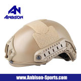 Emerson Airsoft 빠른 헬멧 Mh 더싼 버전