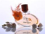 Perfume do Cupid de B381 B382 B383 B384 para a venda e a venda por atacado o estilo novo do preço de fábrica e da venda quente