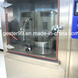 Cadre environnemental - chambre d'essai de pluie (GT-F60)