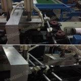 Резец машины вырезывания пряжи автоматической катушкы пластичный