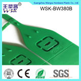 Joints d'étanchéité en plastique en gros de Factury de joint de la Chine pour la coutume