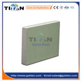 価格Waterproof Gypsum Board 12mm