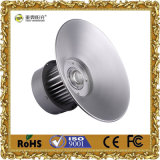150W Industrial LED High Bay Light (Hz GKD150W)