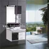PVC浴室Cabinet/PVCの浴室の虚栄心(KD-533)