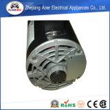 Motore elettrico di rame del collegare 230V di monofase di CA