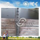 A / A الصف WBP الغراء الخشب الرقائقي (NFFP-1620)