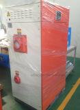 12 Industriële Ontvochtigingstoestel van het Wiel van kg/u het Dehydrerende