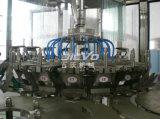 Máquina de enchimento do suco do frasco do animal de estimação da alta qualidade
